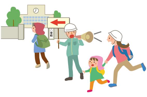 災害時の避難所問題 避難する側と受け入れる側それぞれの苦悩と問題