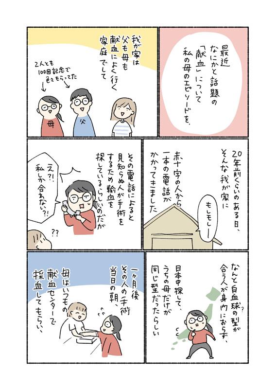 献血 輸血 献血をご遠慮いただく場合 献血の流れについて 献血する 日本赤十字社