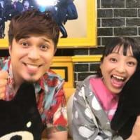 擬音「まこんまこん」を流行らせたい!金田朋子と木村昴が番組で…