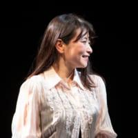 舞台女優引退の小室友里 最後の公演「女囚175 part2…
