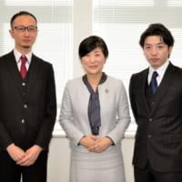 さいたま市が「子供の英語力日本一」になったワケ 教育長に聞く…