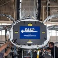 アメリカ州空軍F-16 新型レーダーへの換装完了