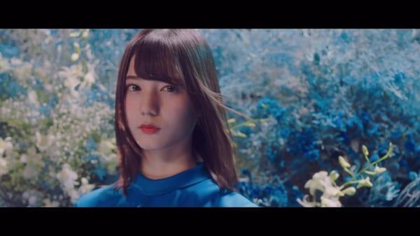 日向坂46の4thシングルカップリング曲「青春の馬」のMVが解禁!