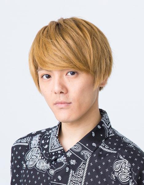 室龍太が舞台「ON AIR」で「音効さん」に挑戦 5月から銀座・博品館で公演