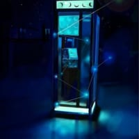 「今は亡き人と話せる公衆電話」にさまざまな人の想いが溢れる
