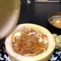 """名作「ドラえもん のび太の日本誕生」に登場した""""あの""""料理を…"""
