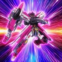 「シンカリオン ハローキティ」のアニメ公開 ハローキティ新…
