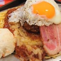 「スパゲッティーのパンチョ」がニートの日キャンペーン開催 ト…