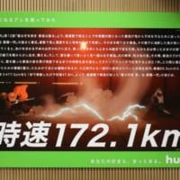 「鬼滅の刃」我妻善逸の「霹靂一閃」は時速172.1km!?H…