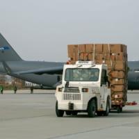 NATO輸送部隊 スロバキアとルーマニアに新型コロナウイル…