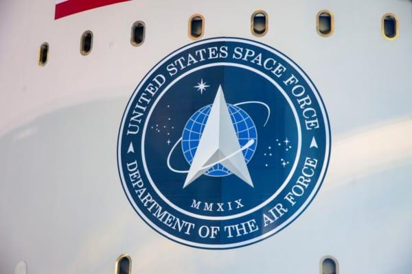 アメリカ宇宙軍 発足後初の人工衛星打ち上げに成功   おたくま経済新聞
