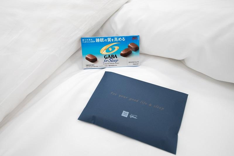 グリコと賃貸サービス「OYO LIFE」がコラボし新生活をチョコで応援 3月18日 「春の睡眠の日」にあわせてキャンペーンを展開