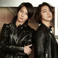 亀と山Pによる初のオリジナルアルバム「SI」の新アーティス…