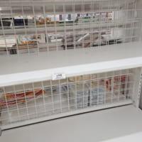ここって日本なのかな?マスク騒動で修羅場を味わったコンビニ店…