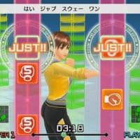 Nintendo Switch がなくても動画で運動!「Fi…
