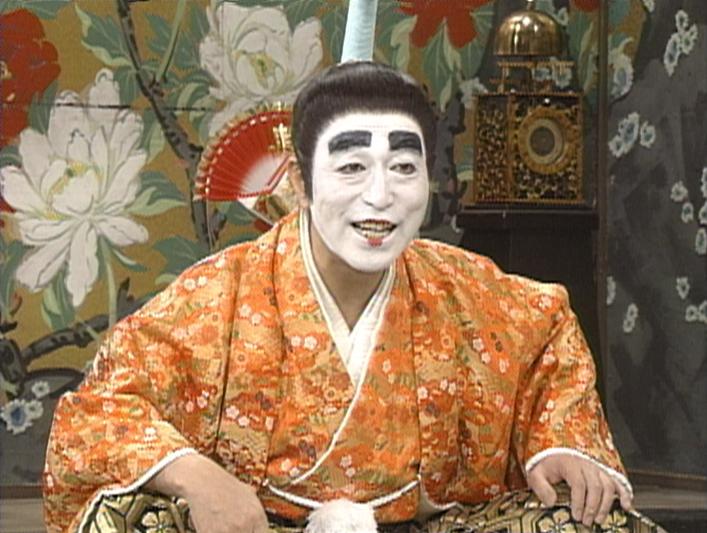 「ドリフ大爆笑」「バカ殿様」などが5月2日にファミリー劇場で約8時間一挙放送