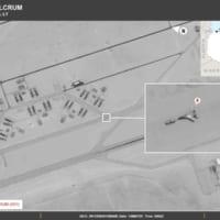 ロシアがリビアに戦闘機派遣 ロシア政府出資の民間軍事会社を支…