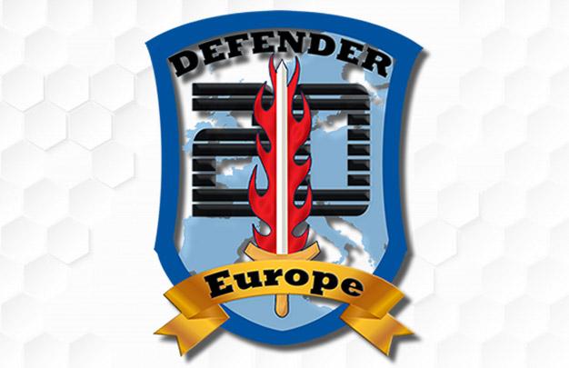 5月予定のアメリカ・ポーランド共同訓練 内容修正の上6月に実施決定