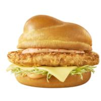 マクドナルドのチキンタツタに「めんたいチーズ」!?2020年…