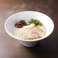 日清が有名ラーメン店の味をデリバリー 新サービス「RAMEN…