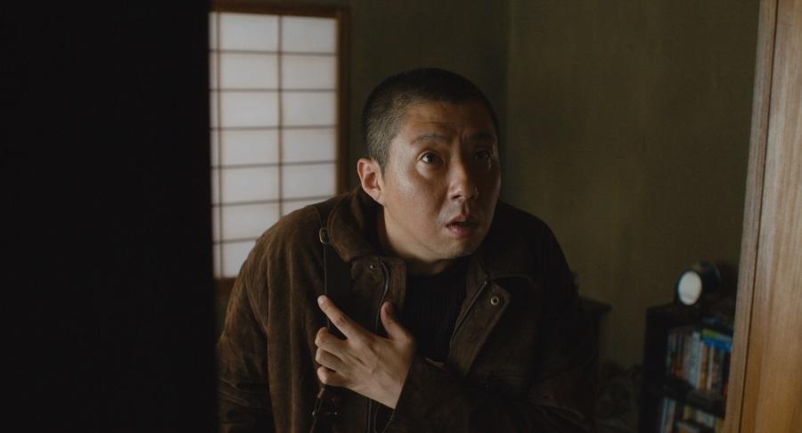 「呪怨」シリーズ初のドラマ化 「呪怨:呪いの家」Netflixで全世界独占配信