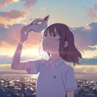 志田未来&花江夏樹W主演アニメ映画 「泣きたい私は猫をかぶる…