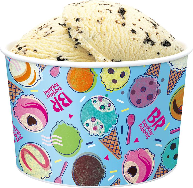 サーティワンの「バケツアイス」こと「スーパービッグカップ」の追加販売決定