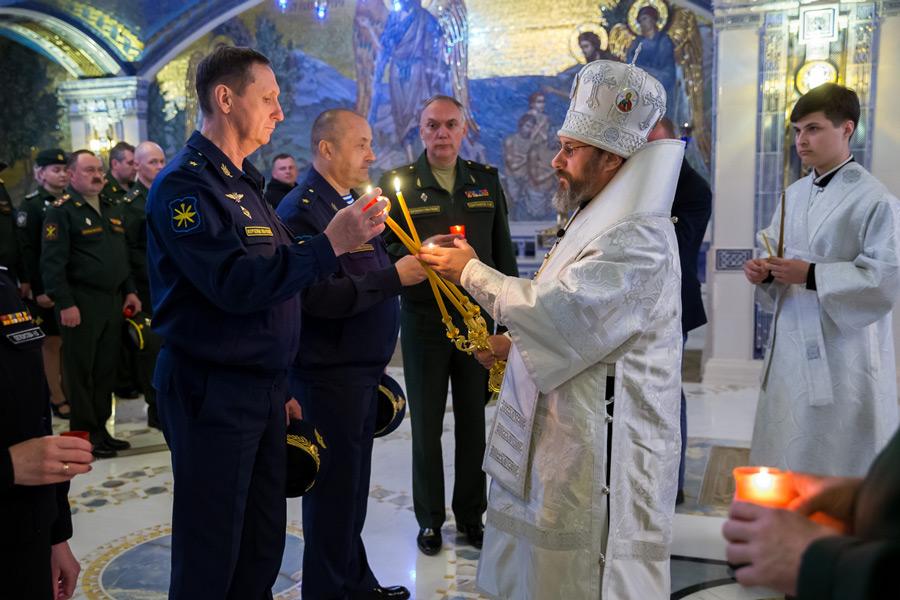 ロシア「独ソ戦」開始の日に戦没者追悼式を各地で開催