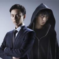 藤ヶ谷太輔が1人2役を演じた「ミラー・ツインズ Season…