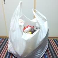 現役コンビニ店員が教える「袋詰めのコツ」 大切なのは「柱」…