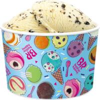 サーティワンが約10人分の「スーパービッグカップ」を限定発売 4種類まで好きなアイスが選べるぞ!