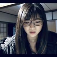 「ホラーちゃんねる 関西版」映画化決定 映画初主演「大阪☆春…