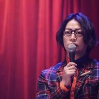 新たに劇中カットが公開 亀梨和也・主演&ホラー映画初出演作品…