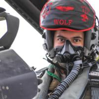 アメリカ空軍F-16 ブルガリアでNATO防空任務開始