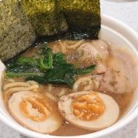かっぱ寿司が2店の有名ラーメン屋と夢コラボ 煮干しとんこつ醤…