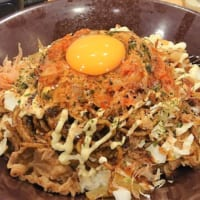 すき家の「お好み牛玉丼 広島Mix」がぶち美味い!ボリューム…