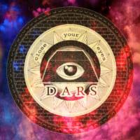 森永「ダース」が裏サイト公開 ダースに関する新たな能力(?)…