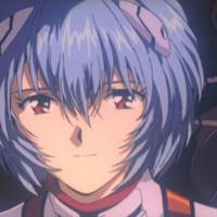 「魂のルフラン」一新したアニメ映像付きカラオケがJOYSOU…
