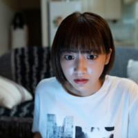 「鮫島事件」映画化でネット民お約束の反応 「消されるぞ」「や…