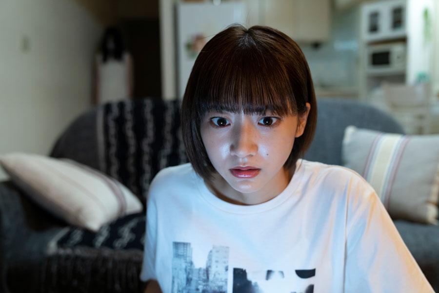 「鮫島事件」映画化でネット民お約束の反応 「消されるぞ」「やばいでしょ」
