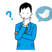 企業公式ツイッターってなんだろ 「元中の人」だからこそ感じる…