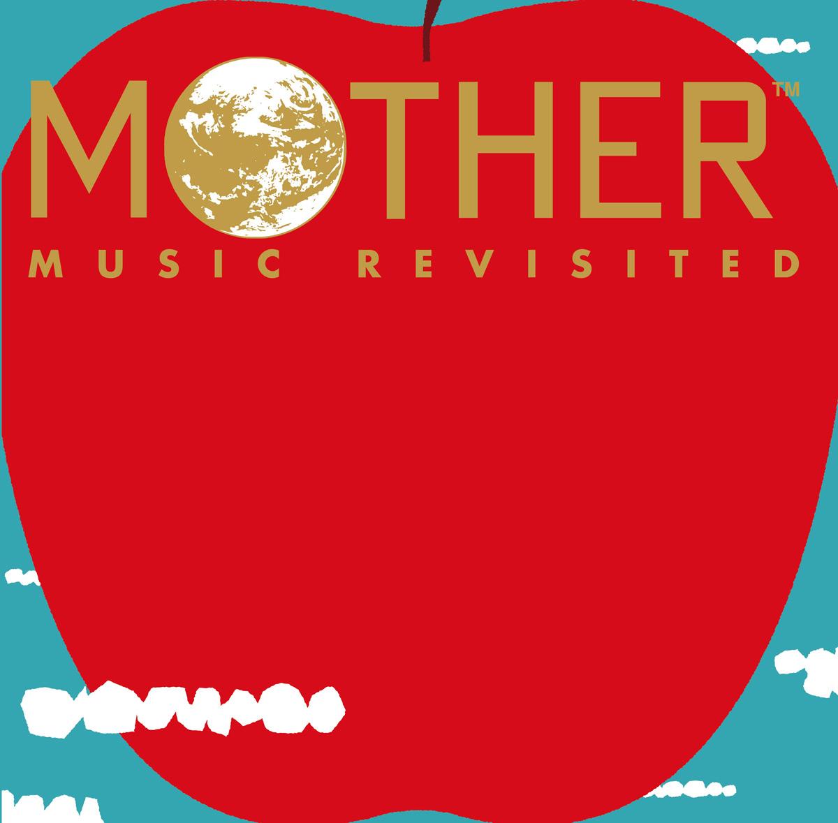 名作「MOTHER」セルフカバーアルバムDISC2の内容発表 Snowmanライブ映像も公開