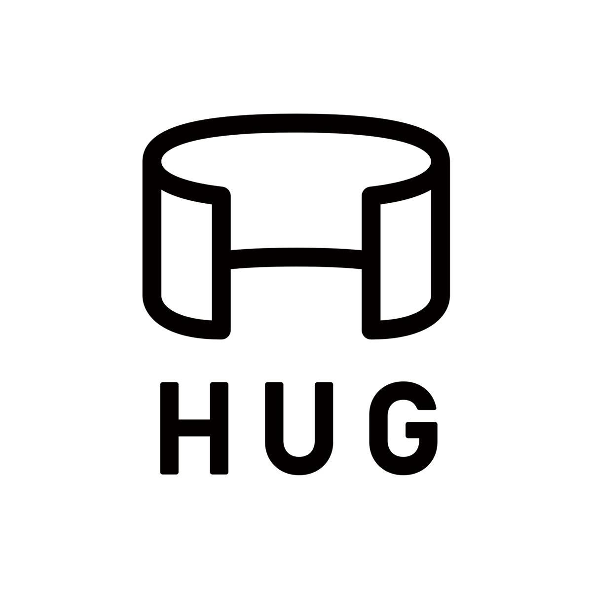 飲食店やホテルなどの制服やタオルを抗菌・抗ウイルス加工 オールユアーズ子会社が法人向けサービス「HUG」を始動