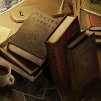 ルーカスフィルム「インディ・ジョーンズ」ゲーム化を発表