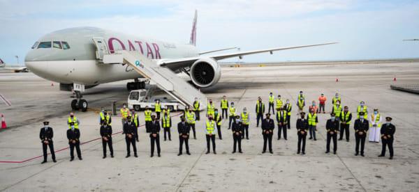 Qatar_B777F-600x276.jpg