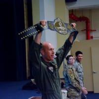 海上自衛隊哨戒機 グアムで5か国共同訓練「シードラゴン202…