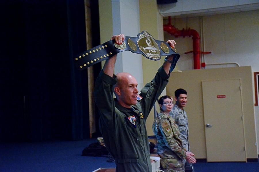 海上自衛隊哨戒機 グアムで5か国共同訓練「シードラゴン2021」に参加