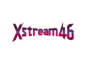 東映発の新映像配信ブランド「Xstream46」