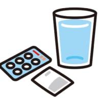 【看護師コラム】「食前・食間・食後」 薬はどのタイミングで飲…
