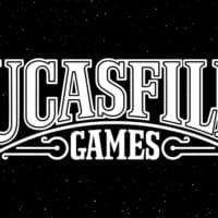 ルーカスフィルムがゲームブランド「ルーカスフィルム・ゲームズ…